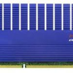 Kingston HyperX T1 DDR3-2133 CL9