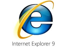 IE 9 was Downloaded 2.3 Million Times