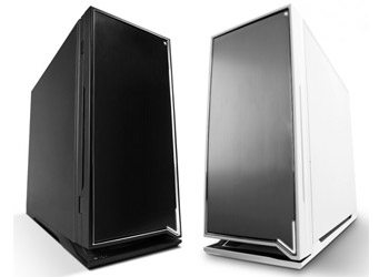 NZXT H2 Silent Classic