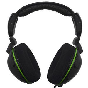 Steelseries Spectrum 5XB Xbox