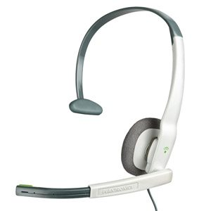 Plantronics GameCom X10