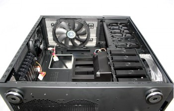 Coolermaster HAF 932 Advanced