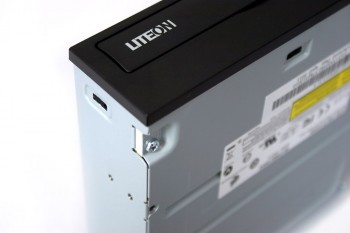 Liteon iHES212 BD Combo