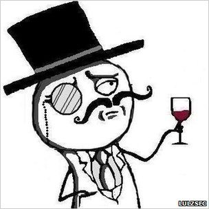 Lulzsec Release User Passwords