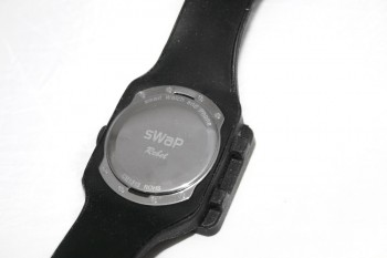S.W.A.P Smart Watch Phone