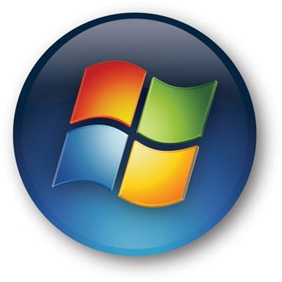 Microsoft Sells 400 Million Windows 7 Licenses