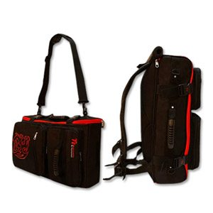 TTesports Battle Dragon Bag