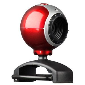 Speedlink Snappy Smart Webcam