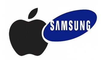 Samsung Pushes for Apple iPhone 4S Ban