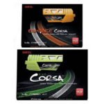 GeIL DDR3 Memory Round-up | Enhance Corsa | Evo Corsa