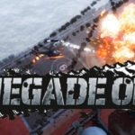 Renegade Ops – Review