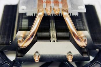 Coolermaster Gemin II M4