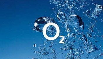 O2 give your phone number to every website you visit