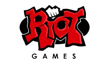 Riot Games speaks out against SOPA