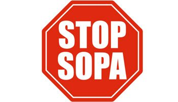 SOPA DNS ammendment made
