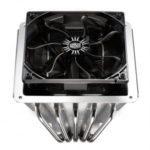 Cooler Master Gemin II SF524