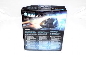 Roccat Savu Gaming Mouse