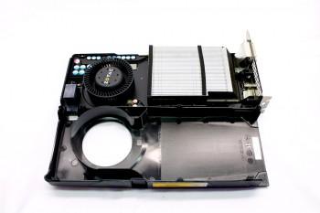Zotac GTX 680