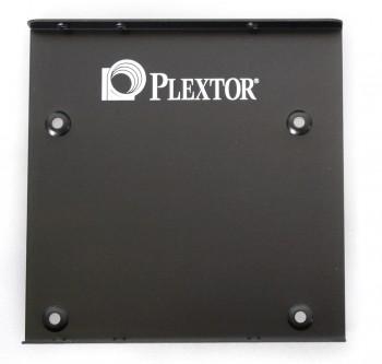 Plextor M5 Pro SSD