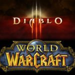 WoW Subs Drop Another Million, Diablo III Hits 10 Million