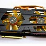 Zotac GTX680 AMP!