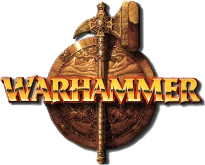 Sega Creative Assembly Given Warhammmer License
