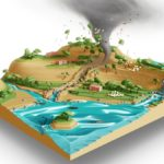 Project Godus Funded Successfully