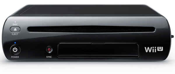 Nintendo issues another Wii U firmware update