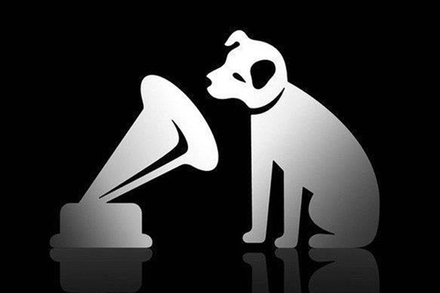 HMV is one of Britain's longest standing brands. Its end of the line is a sad one.