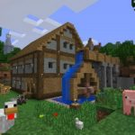 Mojang wants your pics for Minecraft calendar