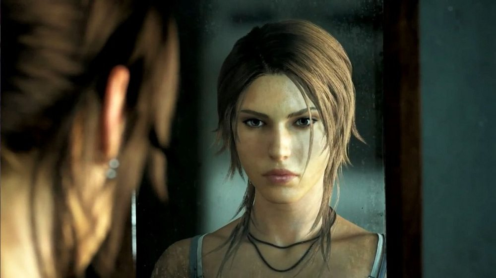 First Tomb Raider Multiplayer Details