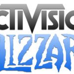 Activision also considering micro-transactions