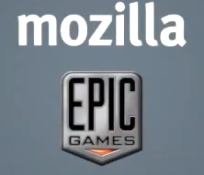 Mozilla has Unreal Engine 3.0 working in browser