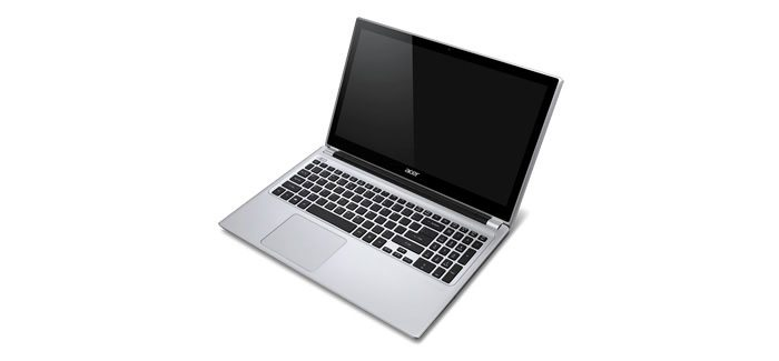 Acer Aspire V5-571P