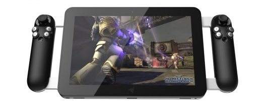 GAME is going to start selling tablets