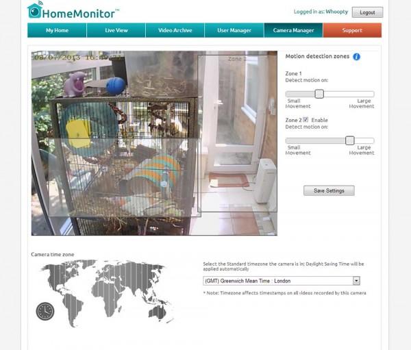 homemonitor2
