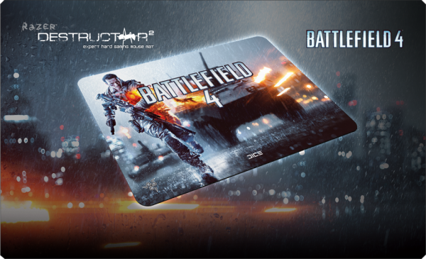 battlefield-4-destructor-2-hero-v1