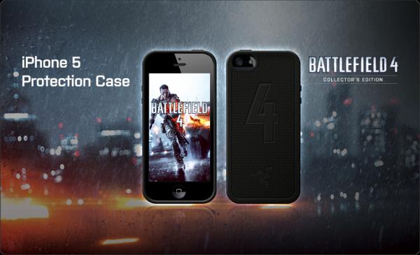 razer-iphone-5-case-battlefield-4-carousel