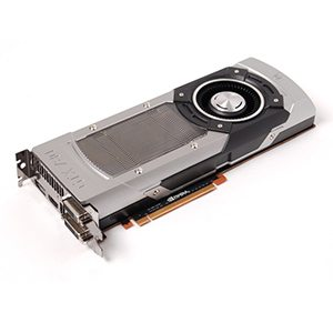 Zotac NVIDIA GeForce GTX 780 3GB