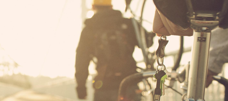 Bikingthebridge2-new