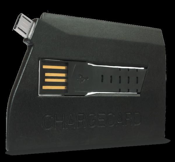 HERO_ChargeCard_Micro_grande