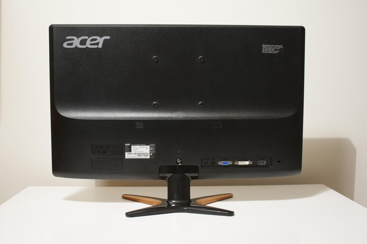 acer 24 predator xf240h