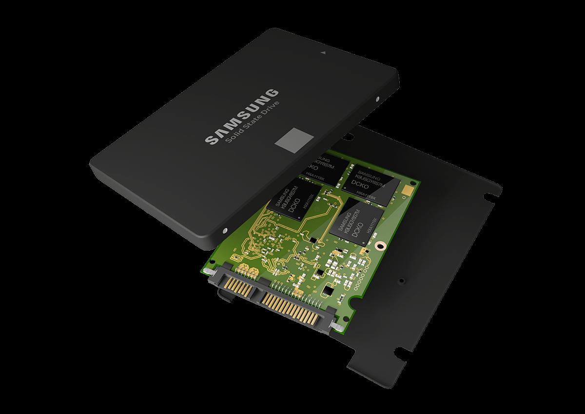 SSD_850EVO_CUT_D_1023