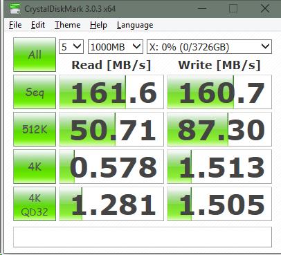 Screenshot 2015-04-10 01.44.59