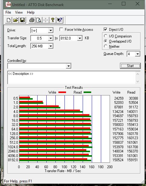 Screenshot 2015-04-10 04.16.06