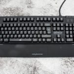 QPAD MK-90 review: a worthy flagship