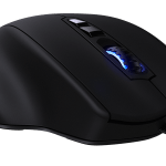 Mionix Naos 7000 review: comfortable and accurate
