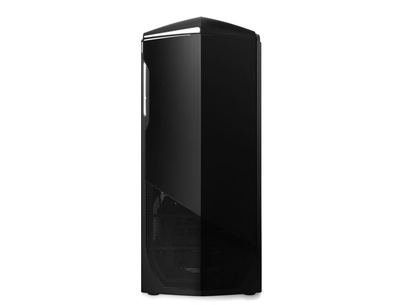 phantom-530-case-black-front