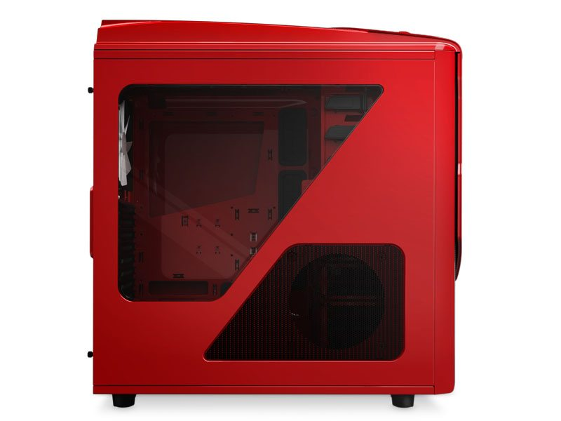 phantom-530-case-red-left-side