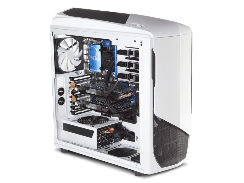 phantom-530-case-system-build-angled-white-left-interior